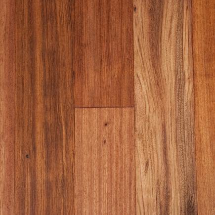 Brazilian-Cherry-Exotic-Hardwood-Flooring-Sample