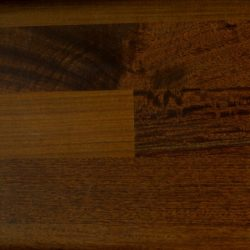 brazilianWalnut|Brazilian_Walnut_Flooring|downloadAll Brands