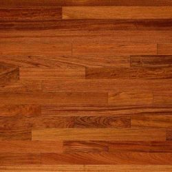 brazilian-cherry-hardwood-floors-brazilian-cherry-wood-floors|unfinishedcherry4All Brands