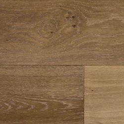 Burlywood1|Burlywood2Silver Oak