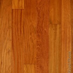 CE-BCJN1256-Brazilian-Cherry-Jatoba-Natural-2