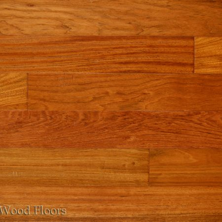CE-BCJN1256-Brazilian-Cherry-Jatoba-Natural