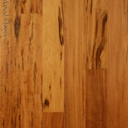 CE-BTMN1256-Brazilian-Tigerwood-Muifacatiara-Natural-1