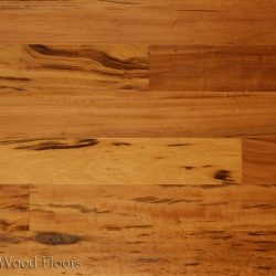 CE-BTMN1256-Brazilian-Tigerwood-Muifacatiara-Natural-2