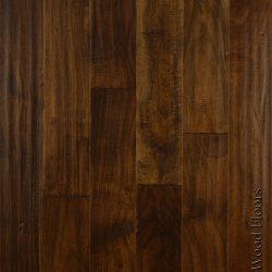 CE-EWAC1256-Exotic-Walnut-Acacia-Mangium-Cafe-2