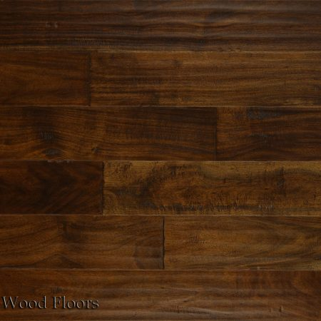CE-EWAC1256-Exotic-Walnut-Acacia-Mangium-Cafe