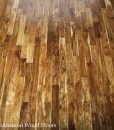 CE-EWAN1256-Exotic-Walnut-Acacia-Mangium-Natural-4