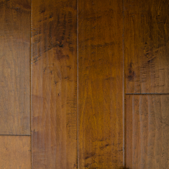 Cantina-Maple-Dulce-Flooring-Sample