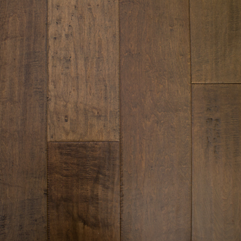 Cantina-Maple-Pacifico-Flooring-Sample