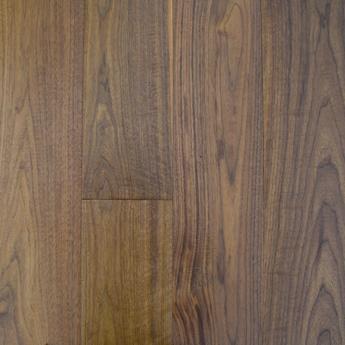 Cantina-Walnut-Havana-Run-Flooring-Sample