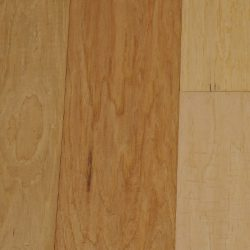 Carolina-Classic-Beaufort-Hickory-Sample