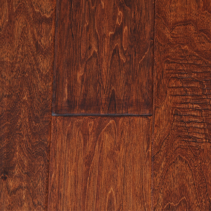 Carolina-Classic-Charleston-Walnut-Sample