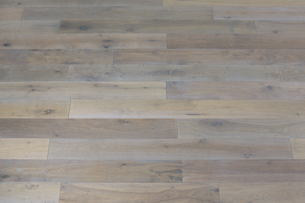 Champagne grey for Hardwood floors on sale