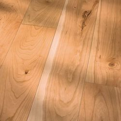 premium-traditional-character-cherry-naturalHomerwood Flooring