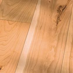 premium-traditional-character-cherry-natural (1)|premium-traditional-character-cherry-naturalHomerwood Flooring
