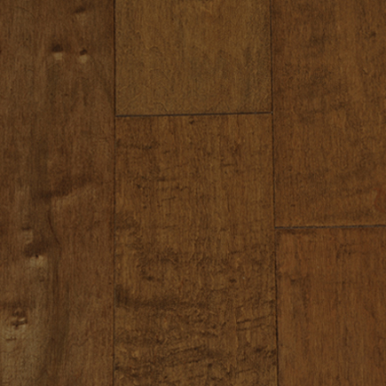 Chestnut-Maple-Garrison-3-Sample