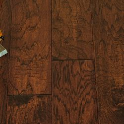 Competition-Buster-Hickory-Antique-Flooring-Hero-1
