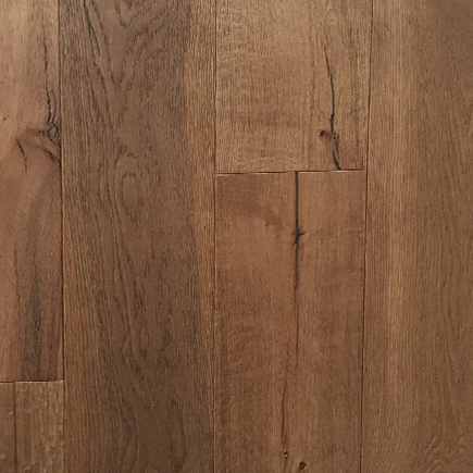 Crishell-European-Oak-Du-Bois-Sample