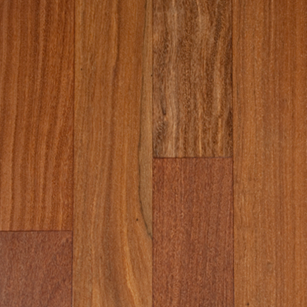 Cumaru-Exotic-Hardwood-Flooring-Sample