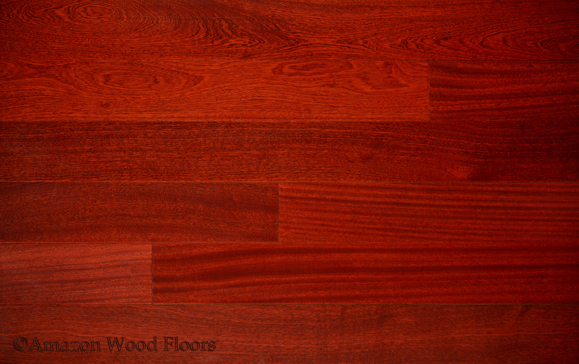 African Mahogany Wood Flooring Taraba Home Review