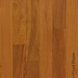 DF-BCJN1251C6-Brazilian-Cherry-Jatoba-Natural