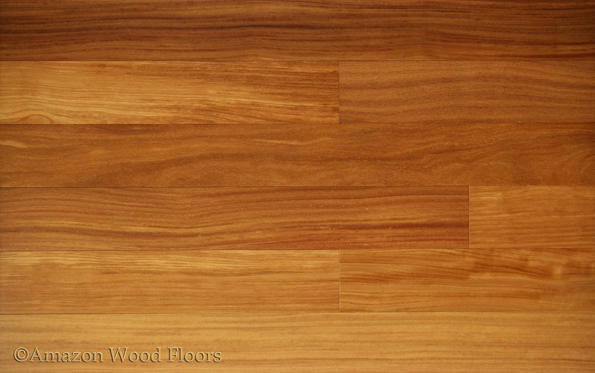 Brazilian teak cumaru natural for Engineered wood decking