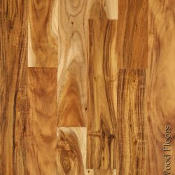DF-EWAN1251C6-Exotic-Walnut-Acacia-Mangium-Natural
