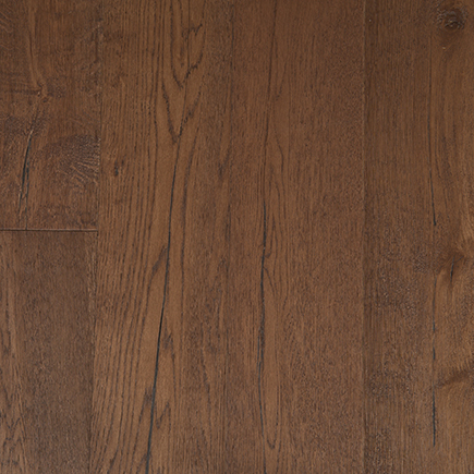 Du-Bois-European-Oak-Brigitte-Sample
