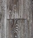 riverstone-olde_grey_swatch-1600x1062|riverstone-olde-grey_roomDuChateau