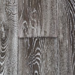 riverstone-olde_grey_swatch-1600x1062|riverstone-olde-grey_roomDuChateau