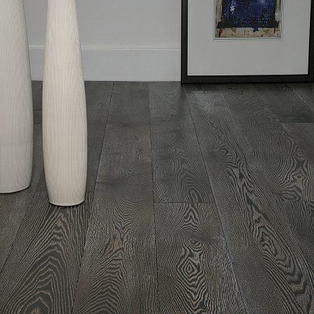 Duchateau Floors Nile