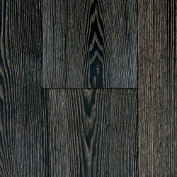 terra-nile_swatch-1600x1062|terra-nile_roomDuChateau