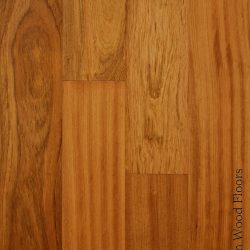 EWB-BCJN7-Brazilian-Cherry-Jatoba-Natural-2