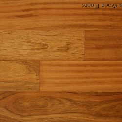 EWB-BCJN7-Brazilian-Cherry-Jatoba-Natural