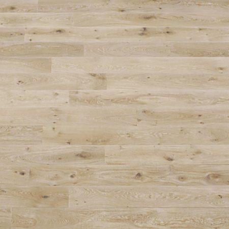 unfinish european-oakKapriz Flooring