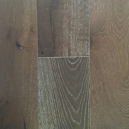 Garrison Collection European Oak Amelia