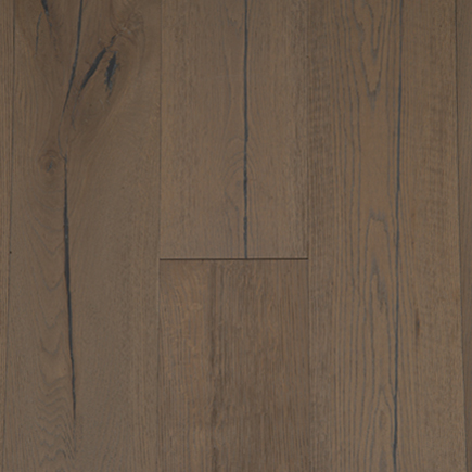 Garrison Du Bois Collection European Oak Celine