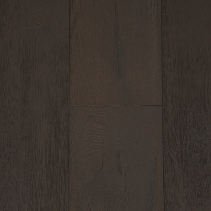 European-Oak-Colette-Du-Bois-Sample