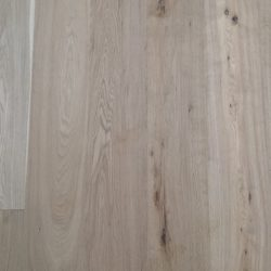 European-Oak-Contractors-Choice-Hero-1
