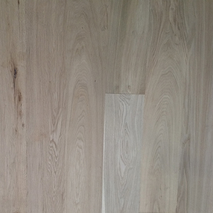 European-Oak-Contractors-Choice-Sample-Smooth