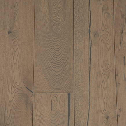 Garrison Du Bois Collection European Oak Elisabeth