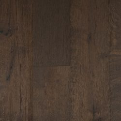 Garrison Du Bois Collection European Oak Isabelle