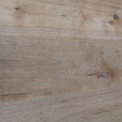 European-Oak-Contractors-Choice-Sample (1)|European-Oak-Contractors-Choice-Hero-2All Brands