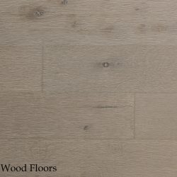 Amazon Wood Flooring - Faro Betula