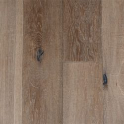 French-Connection-Canewood-French-Oak-Sample