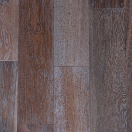 French-Connection-Chandon-French-Oak-Flooring