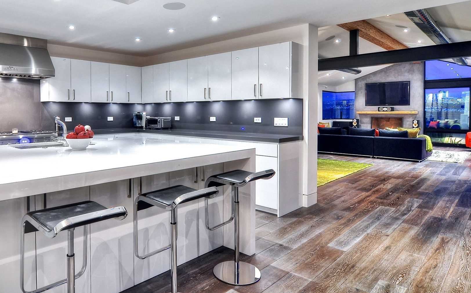 european oak toulouse. Black Bedroom Furniture Sets. Home Design Ideas
