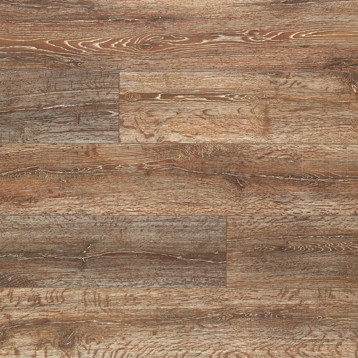 French Country Oak