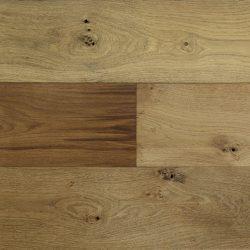 Galle1|Galle2Silver Oak