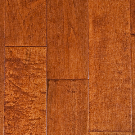 Garrison-2-Distressed-Maple-Syrup-Sample